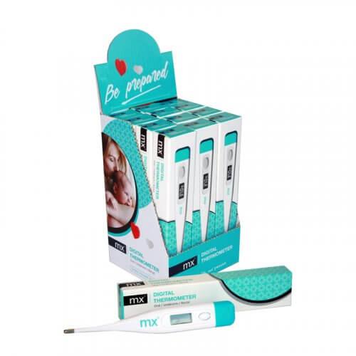 Pregnancy Equipment